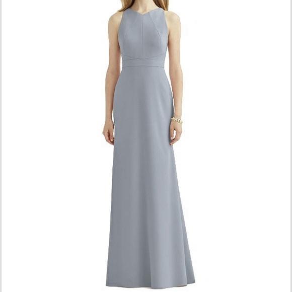 After Six Dresses & Skirts - Bridesmaid dress